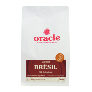 oracle-cafes-packshot-bresil