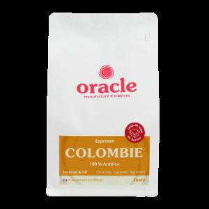 oracle-cafes-packshot-colombie