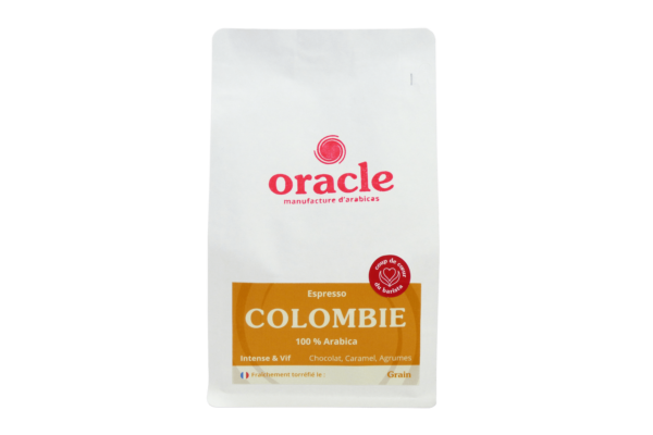 oracle-cafes-packshot-colombie