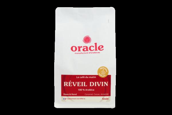 oracle-cafes-packshot-reveil-divin