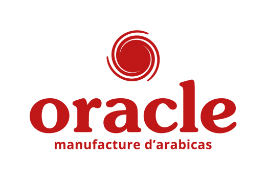 oracle_logo_symbole_rouge